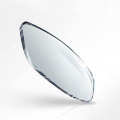 74超薄非球面镜片高度近视眼镜片近视镜片防蓝光配眼镜镜片加工 套餐价低至359元 6款镜架任您选
