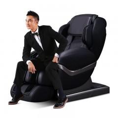 iRest/艾力斯特A90梦想舱按摩椅家用全自动老人全身太空舱多功能 足底滚轮按摩 肩部气囊按摩